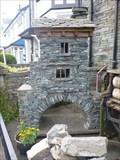 Image for Bridge House - Ambleside, Cumbria, England, UK.