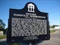 Image for Historic Pughsville Neighborhood
