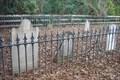 Image for Bibb Family Cemetery, Coosada AL