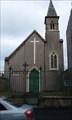Image for Temple de l'Eglise réformée de France - Boulogne-sur-mer, France