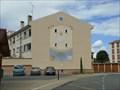 Image for Croquez des pommes - Laragne Monteglin, Paca, France