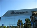 Image for Ultratech - San Jose, CA
