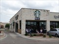 Image for Starbucks - US 377 & Old Cleburne - Granbury, TX