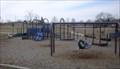 Image for Eldridge Park - Elmhurst, IL
