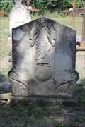 Image for Catharina Garteiser -- St. Dominic Cemetery, D'Hanis TX