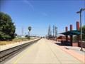 Image for Northridge Metrolink Station - Northridge, CA