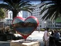 Image for Union Square  - San Francisco, CA
