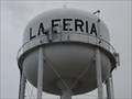 Image for Water Tower - La Feria TX