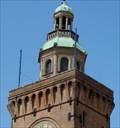 Image for Palazzo d'Accursio - Bologna - ER - Italy