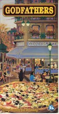 Image for Godfather's Pizza - Downtown Ridgetown, Ontario