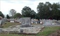 Image for Macedonia Cemetery – Macedonia, GA
