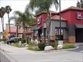 Image for Jack In The Box - 1430 E. Valley Pkwy - Escondido, CA