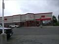 Image for Arby's - Queen Street E - Brampton, Ontario, Canada