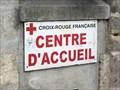 Image for Unité locale de Montpellier Hérault