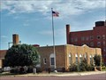 Image for Childress County Heritage Museum – Childress TX