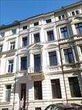 Image for Monheimsallee 12, 14, 16 - Aachen, NRW, Germany