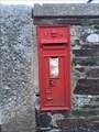 Image for Victorian Wall Box - Treglith - Launceston - Cornwall - UK