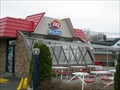 Image for Dairy Queen Repentigny - Repentigny, Qc, Laval