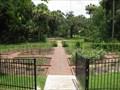 Image for Washington Oaks Rose Garden - Palm Coast, FL