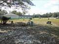 Image for Highland Baptist Church Cemetery - Lawtey, FL