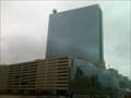 Image for Revel Hotel & Casino - Atlantic City, NJ (Legacy)