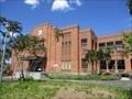 Image for Rockhampton Town Hall, 232 Bolsover St, Rockhampton, QLD, Australia