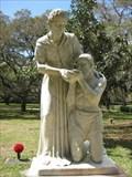 Image for St Luke's Neighbor - Sylvan Abbey - Clearwater, FL