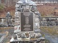 Image for Capt. Phillips' Rangers Memorial - Saxton PA