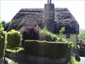 Image for Thatched Cottage, Mary Tavy, West Devon UK