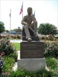 Image for Henry Watkins Allen - Port Allen, Louisiana