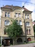 Image for Schickhardtstraße 47, Stuttgart