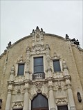 Image for First United Methodist Church - Del Rio, TX