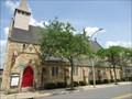 Image for St. Luke's Episcopal Church - Altoona, Pennsylvania