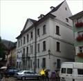 Image for Wentzingerhaus - Freiburg, BW, Germany