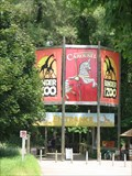 Image for Binder Park Zoo, Battle Creek, MI