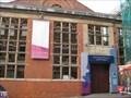 Image for Northampton Museum and Art Gallery - Guildhall Road, Northampton, UK