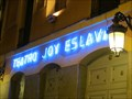 Image for Joy Eslava Dance Club