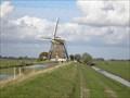 Image for Molen No. 3 - Alphen aan den Rijn, Netherlands
