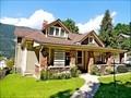 Image for 823 Baker Street - Nelson, BC