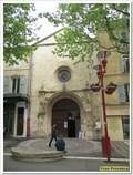 Image for Église Notre-Dame-de-Romigier de Manosque, Paca, France