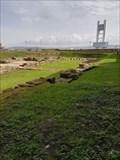 Image for Ruinas da Igrexa do Ex-convento de San Francisco - A Coruña, Galicia, España