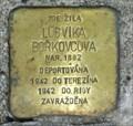 Image for Borkovcova Ludvika - Prague, Czech Republic