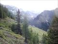 Image for Naviser Almrunde Navis, Tirol, Austria