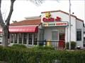 Image for Carl's Jr  -  W. Yomsemite Ave - Manteca, CA