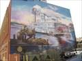 """Image for Steamboat """"Alton"""" – Alton, IL"""