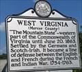 Image for West Virginia (Mercer County) / Mercer County
