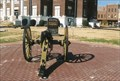 Image for 12 Pound Napoleon Cannon - Dyersburg, TN