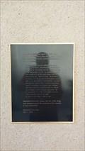 Image for Rev. Dr. Martin Luther King, Jr. - Memorial Auditorium, Stanford University - Palo Alto, CA