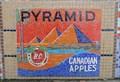 Image for Pyramid - Kelowna, British Columbia
