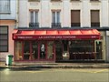 Image for La Cantine des Tontons (Paris, Ile-de-France, France)